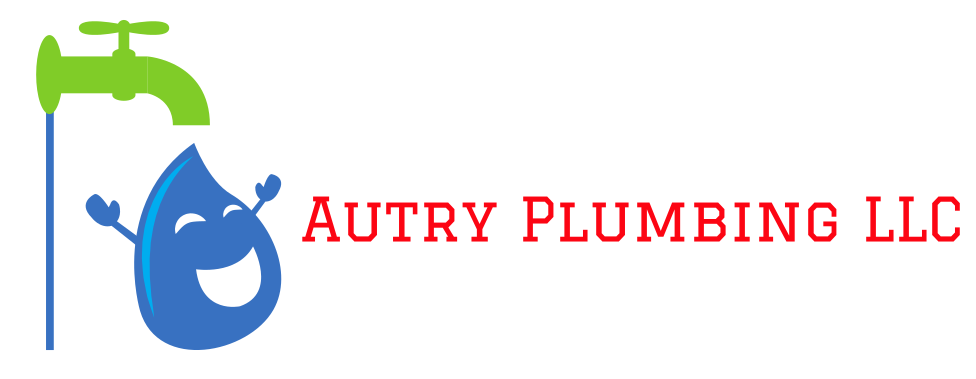 , Home, Autry Plumbing LLC