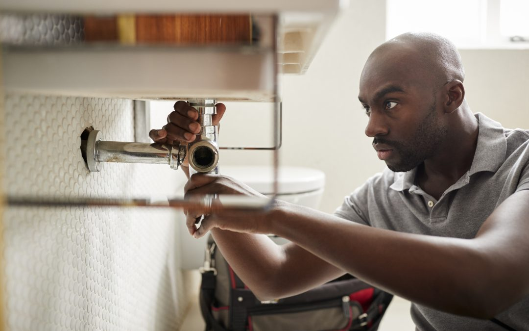 5 Common Plumbing Issues: How To Prevent And Address Them