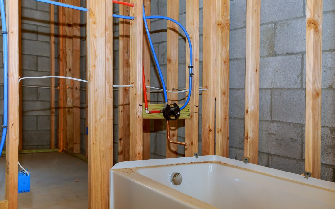 Important Plumbing Codes: What You Need To Know