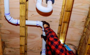 What Is the Best Material For Plumbing Pipes?