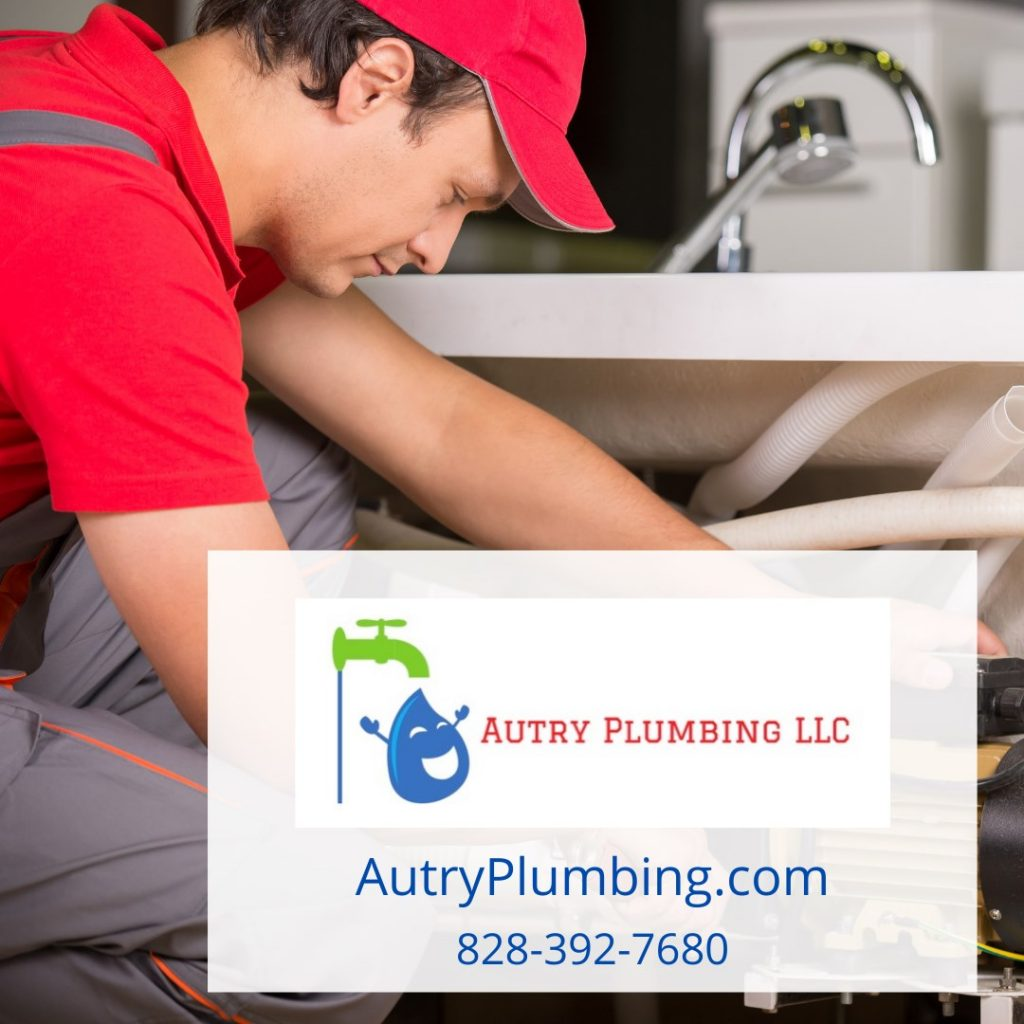 How Do You Tell If A Plumber Is Legit?