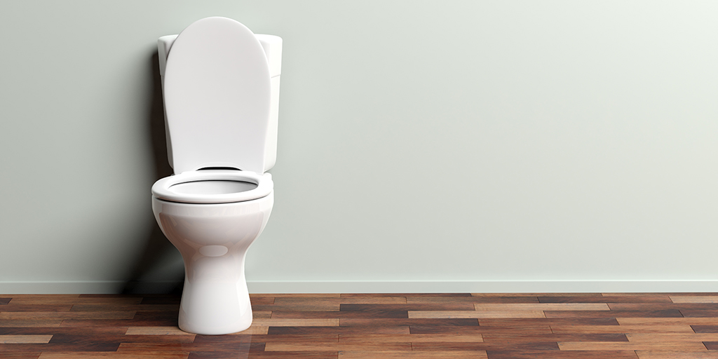 Why Is My Toilet Slow To Fill?
